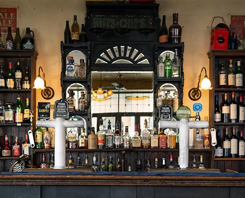 4 Melbourne Pubs You Shouldn't Miss