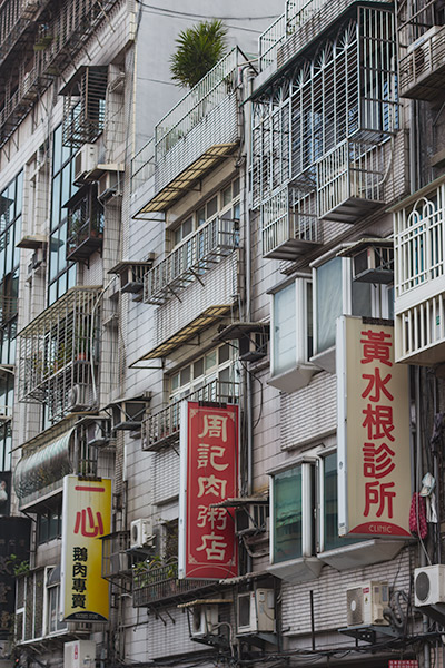 7 Best Things to do in Taipei - Taipei Street Signs