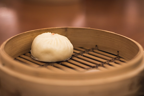 7 Best Things to do in Taipei - Steamed Bun at Din Tai Fung