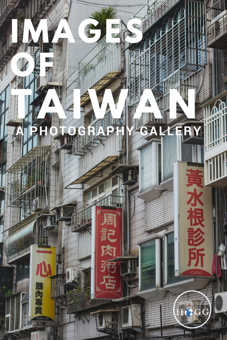 Images of Taiwan: A Photography Gallery. The perfect blend of old and new, Taiwan is a seriously underrated Asian destination. Take a peek at what's on offer... #Taiwan #TravelPhotography via @goingthewholehogg