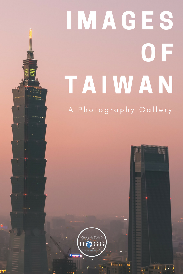 Images of Taiwan: A Photography Gallery. Seamlessly blending tradition and modernity, Taiwan is a fascinating country to travel around. Get a glimpse into Taiwanese culture, food, and daily lives in this Taiwan photography gallery. #Taiwan #TravelPhotography via @goingthewholehogg
