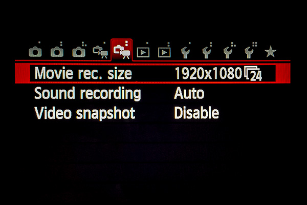 How to Shoot Cinematic Video With DSLR Camerasㅣ Complete Guide