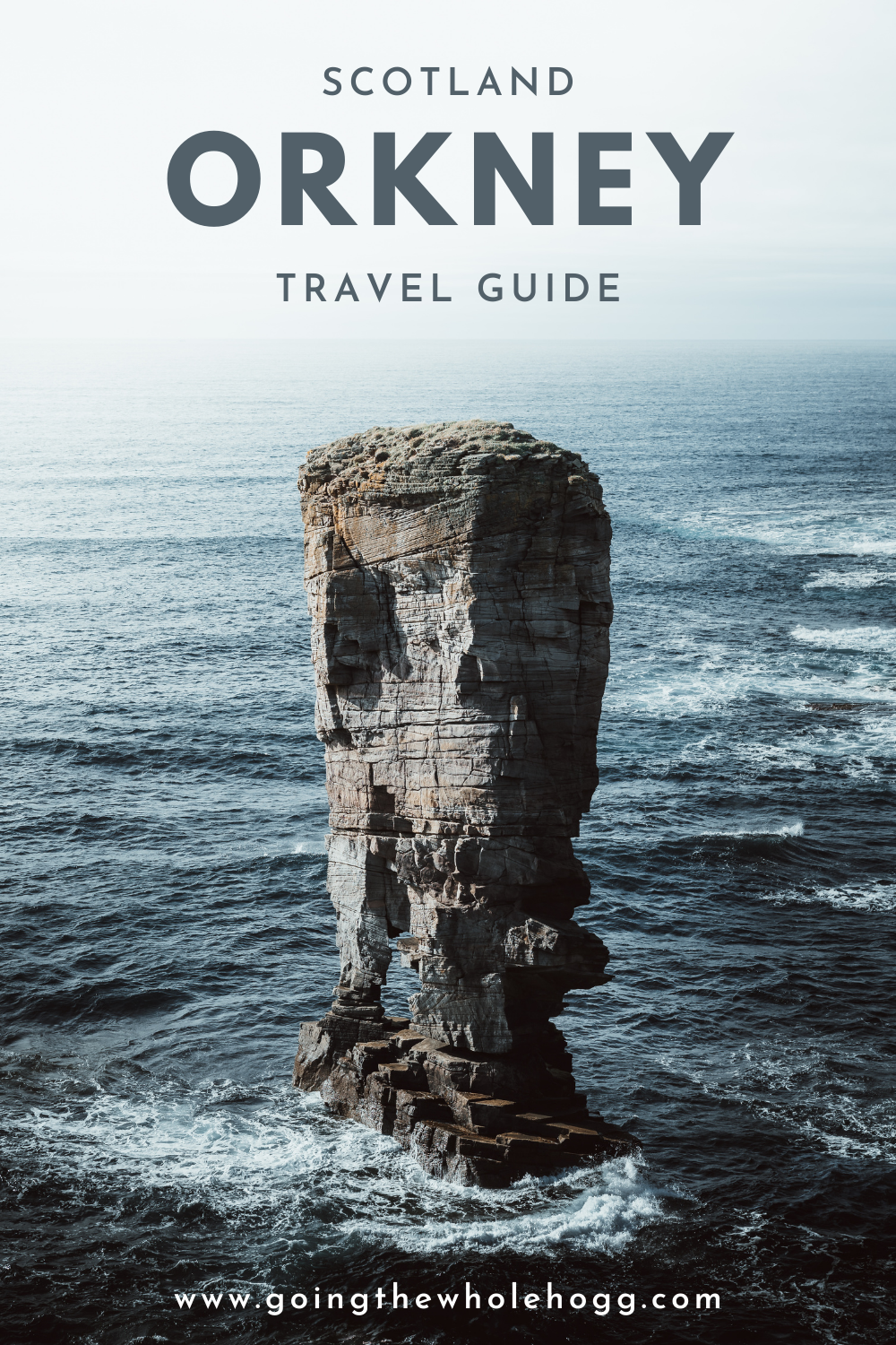 What To See And Do On Orkney Mainland